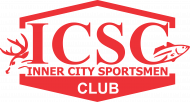 INNER CITY SPORTSMEN CLUB